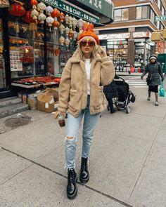 Nicole Alyse (@nicolealyseee) on Instagram #fashion #style #clothes #ootd #fashionblogger #streetstyle #styleblogger #styleinspiration #whatiworetoday #mylook #todaysoutfit #lookbook #fashionaddict #clothesintrigue