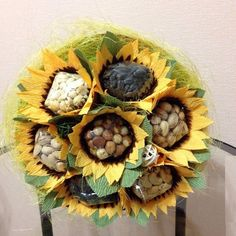 39 Ideas for fruit basket ideas gift indian 39 Ideas for fruit basket ideas gift indian<br> Thali Decoration Ideas, Fruit Decorations, Diwali Decorations, Basket Decoration, Diy Wedding Decorations, Indian Decoration, Dry Fruit Basket, Dry Fruit Tray, Wedding Gift Baskets