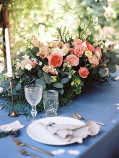 889 best wedding place setting table setting ideas images on
