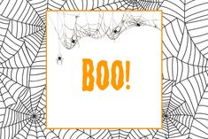 You have been booed! You Have Been Booed, Quote, Disney, Home Decor, Superheroes, Room Decor, Quotation, Qoutes, Home Interior Design