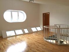 Regensburg - Wohnungssuche - 4 Zimmer Maisonette Wohnung ab sofort zu vermieten.  4 Zimmer Maisonette Wohnung - 92 qm - mit Balkon - mit EBK - ab sofort in Regensburg zu vermieten.  Kontakt und Informationen finden Sie unter: http://www.miettraum.com/86896258