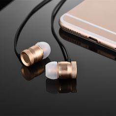 >> Click to Buy << AAA+ Earbuds Earphone For Samsung SCH-i520 Phone, HD Bass Earphones For Samsung SCH-i520 Headset Earbud Free Shipping #Affiliate