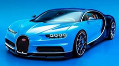 The 2020 Bugatti Veyron is the featured model. The Bugatti 2020 Veyron image is added in the car pictures category by the author on Feb Bugatti Chiron 2017, Bugatti Veyron, Bugatti Speed, Bugatti Cars, Bugatti 2017, Bugatti Chiron Black, Koenigsegg, Lamborghini Veneno, Volkswagen