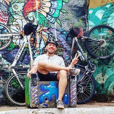 #liberdade #photooftheday #mobilidadeurbana #bike #viver #mtb #modal #pedalando #vida #cycling #bicycle #bicicleta #co2free #sustentabilidade #maykonbarrospresidentedarepublica2022 #issomudaomundo #gt #stravacycling #Deus #natureza #meioambiente #brasil #moocabikers #movie #ride by maykon_barros http://ift.tt/1NFgvOj