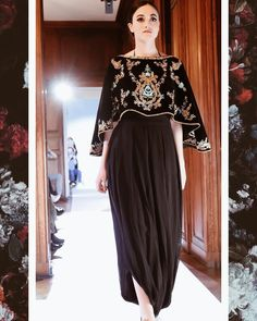 Abaya Fashion, Muslim Fashion, Indian Fashion, Fashion Dresses, Shadi Dresses, Pakistani Dresses, Mode Abaya, Arabic Dress, Dress Indian Style