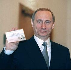 President Of Russia, Vladimir Putin, Presidents, Daddy, Amor, Fathers