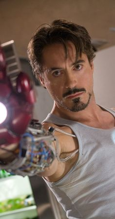 Still of Robert Downey Jr. in Iron Man Tony Stank, Iron Man 2008, Iron Men 1, Robert Downey Jr., Marvel Photo, Iron Man Tony Stark, Downey Junior, Clint Eastwood, Marvel Characters