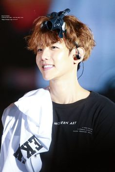 #HappyBaekhyunDay