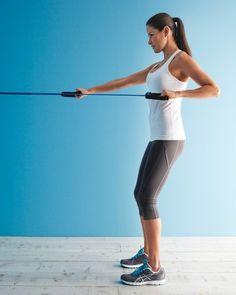 front-facing-shoulder exercises