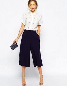 57 Palazzo Ideas Fashion Outfits Style