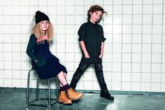 Molo   Winter collectie 2015   www.kleertjes.com #kinderkleding #babykleding #kids #fashion