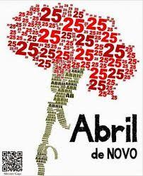 Resultado de imagem para 25 de abril desenhos History Of Portugal, Carnations, Education, Beach Shoot, May 1, Worksheets, Posters, April 25, Illustrations