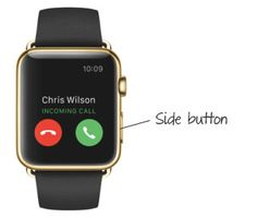 Have a question on how to do something on your new Apple Watch? Seeing as how this is the first generation of the Apple Watch, you probably have many Apple Watch Hacks, Best Apple Watch Apps, Used Apple Watch, Apple Watch Series 3, Tips And Tricks, Apple Watch Accessories, Iphone Accessories, Apple Watch Features, Apple Watch Fashion