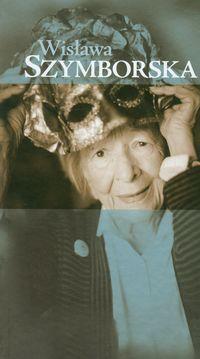 Szczęsna Joanna, Bikont Anna Wisława Szymborska (3CD+DVD)