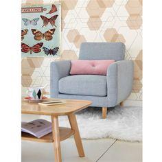 design and mousse on pinterest. Black Bedroom Furniture Sets. Home Design Ideas