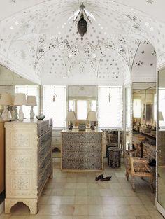 Claiming my Moroccan Riad - A Casa da Va