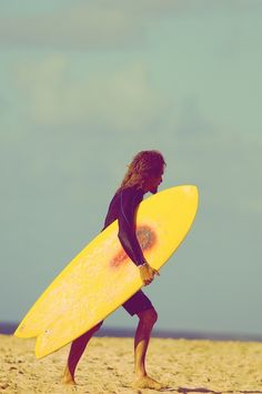 fav surfer: rob
