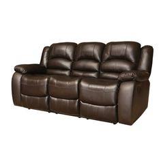 1061 best reclining sofa images chair recliner recliners rh pinterest com