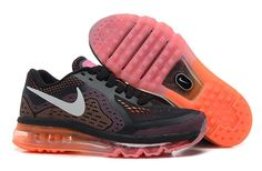 premium selection a2210 a8545 Buy Discount Nike Air Max 2014 Womens Black Orange from Reliable Discount Nike  Air Max 2014 Womens Black Orange suppliers.Find Quality Discount Nike Air  Max ...