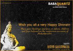 Happy #Mahashivaratri...