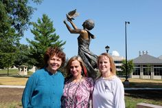 #Race Against Breast Cancer to host 25th anniversary 5K and fundraising event Sept. 16-17 - Topeka Capital Journal: Topeka Capital Journal…