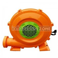 Air Pump For Inflatable Bouncer,Water Slide