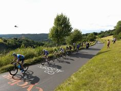 Team Sky | Pro Cycling | Photo Gallery | RideLondon-Surrey Classic gallery