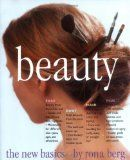Free beauty tips - Buy, purchase, on sale