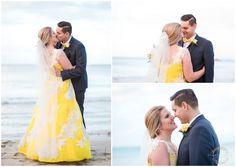 Bride & Groom Portraits | Meelup Beach Wedding | Dunsborough South West Wedding | Wedding Photography | Perth | Mandurah | Rockingham | Swan Valley | Fremantle | Trish Woodford Photography | www.trishwoodfordphotography.com