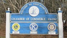 East Hampton Hamlet Study: Six Hamlets And One Town Come Together | Community | Community News