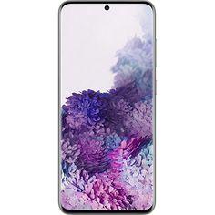 Samsung Galaxy S20 4G Phone & Plan Deals   O2