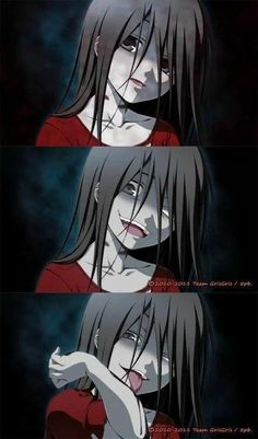 Corpse Party Posting (@CorpsePartyPost) | Twitter: Here's some Sachiko-san for you all. #CorpseParty