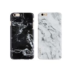 """FELONY▲CASE on Instagram: """"Our brand new Polished Marble Cases are live! // Designed in collaboration with @dailynewsproject // Shop now for iPhone 6/6s + 6/6s Plus at felonycase.com //"""""""