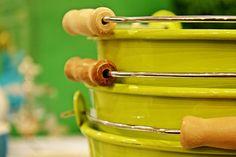 Tavaszi Zinc termékek - BUTLERS
