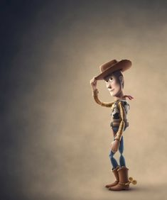 This HD wallpaper is about Toy Story Woody, Animation, Pixar, Original wallpaper dimensions is file size is Original Wallpaper, Hd Wallpaper, Wallpapers, Princess Zelda, Disney Princess, Woody, Toy Story, Pixar, Disney Characters