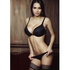 #beautiful #girl #girls #tagsforlikes #bestoftheday #photooftheday #followme #hot #cute #nice #follow @helga_model #photo @nikolasverano by bodyfitness_beautiful