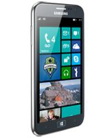 Bing rewards diventa realtà su windows phone 8.1