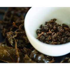 2018 Red Water Tie Guan Yin by @hellosongtea  Tie Guan Yin was one of the first teas I drank as loose leaf, many years ago. This is an entirely different experience.  High elevation, traditionally processed, and made in Taiwan from an Anxi cultivar from the 19th century. The result is rich in mouthfeel, lingers in the mouth with complexity and sweetness, and has a great strength and longevity. A wonderful tea! Red Water, Guanyin, Teas, Taiwan, 19th Century, Strength, Sweet, Food, Growing Up
