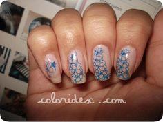 $25 http://seoninjutsu.com/nails2  #nails #fashion #nailsart Repin like and share please :)