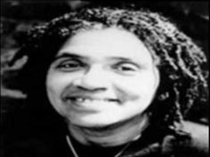 """Audre Lorde """"When we speak we are afraid our words will not be heard or welcomed. But when we are silent, we are still afraid. Audre Lorde, Poems, Reading, Movies, Classroom, Class Room, Films, Poetry, Film"""