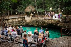Cenote-zazilha-wedding-venue-tulum