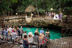 Cenote-zazilha-wedding-venue-tulum