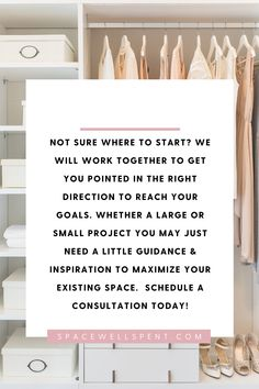 Project Yourself, Space, Projects, Inspiration, Home Decor, Floor Space, Log Projects, Biblical Inspiration, Blue Prints