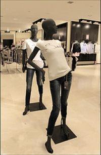 Nuevo post: #Consejos para la compra de #moda en #rebajas.  ¿Y si compramos olvidándonos de las colas, los probadores y las multitudes?  http://www.puracepastyle.es/blog/item/46-consejos-para-la-compra-online-de-moda-y-complementos-en-rebajas