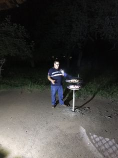 South African Braai for guests in Kruger National Park South African Braai, Kruger National Park, Tour Operator, Safari, Bbq, Tours, Barbecue, Barrel Smoker
