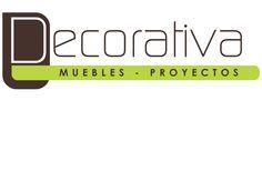 el logo de mi empresa