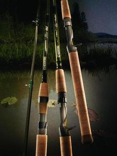 Special Offers - G loomis Senko Fishing Rod BCR893 Mossyback - In stock & Free Shipping. You can save more money! Check It (April 16 2016 at 02:25PM) >> http://fishingrodsusa.net/g-loomis-senko-fishing-rod-bcr893-mossyback/