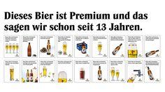 Schwarzbräu - DIE CREW AG Werbeagentur - In Sachen Qualität kann der Traditionsbrauerei Schwarzbräu kaum einer das Brauwasser reichen. Unser treuer Kunde heimst regelmäßig zahlreiche DLG- und internationale Prämien ein. Mit anderen Worten: Dieses Bier ist Premium und das sagen wir schon seit mehr als 20 Jahren. #diecrew #Werbeagentur #Schwarzbräu #Bier #Marketing #Flasche #Kampagne #trinken