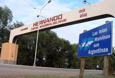 Policía Antinarcotráfico con allanamiento positivo en Hernando