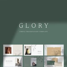 Instagram: @simplep_net Glory is NEW✨ Gorgeous, feminine, lovely template! This template included design elements of shadow, rainbow, background images for make your project better💕............ #glory #ppt #pptdesign #ppttemplate #shadow #simpletemplate #powerpoint #naturallight #powerpointpresentation #powerpoints #keynote #simplep #templates #keynotedesign #presentations #layout #presentationtemplate #presentation #presentationdesigner #피피티 #피피티디자인 #ppt템플릿 #ppt디자인 Keynote Design, Ppt Design, Design Elements, Brand Presentation, Presentation Templates, Background Images, Rainbow Background, Feminine, Design Inspiration